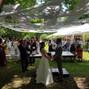La boda de Ilsa Hedez y Pavo Real del Rincón 22
