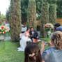 La boda de Patricia Garza y Quinta Casa Linda 25