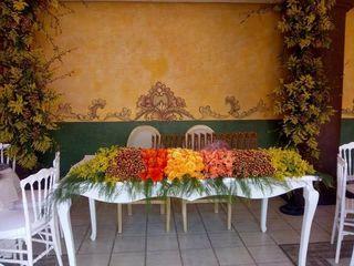 Leonardo Favela Weddings & Events 1