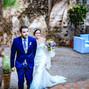 La boda de Alejandra Perez Irigoyen y Marco de Luz 21