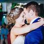 La boda de Alejandra Perez Irigoyen y Marco de Luz 23