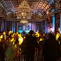La boda de Daisy Salazar y Bauhaus Music 12