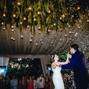 La boda de Alejandra Perez Irigoyen y Marco de Luz 26
