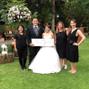La boda de Tania y Amor3ventos 13
