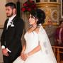 La boda de Yasnely Flores Manzano y Luz de México 12