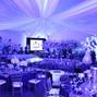 La boda de Brenda Tejeda y Orquesta Vital Show 23