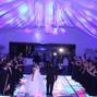 La boda de Brenda Tejeda y Orquesta Vital Show 24