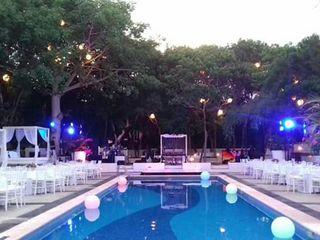 Event Pros Riviera Maya & Cancún 1