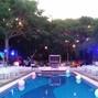 Event Pros Riviera Maya & Cancún 2
