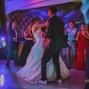 La boda de Yessy Mtzz y Victor Valdes Photographer 7