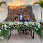 La boda de Valeria Tadeo y Osvaldo Martínez 33