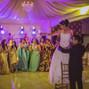 La boda de Yessy Mtzz y Victor Valdes Photographer 10