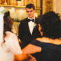 La boda de Paulina B. y Débora Fossas 78