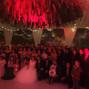 La boda de Alondra Villa y Angialy Eventos 9