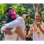 La boda de victoria cervantes y Bodas Mayas Dana Arabel 6