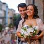 La boda de Paulina B. y Débora Fossas 79