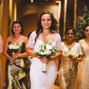 La boda de Paulina B. y Débora Fossas 80