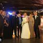 La boda de Lucía Pereda y Osvaldo Martínez 12