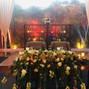 La boda de Alondra Villa y Angialy Eventos 12