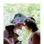 La boda de victoria cervantes y Bodas Mayas Dana Arabel 13