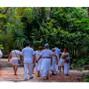 La boda de victoria cervantes y Bodas Mayas Dana Arabel 17