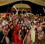 La boda de Hilda y AB Musical & Eventos 9