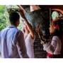 La boda de victoria cervantes y Bodas Mayas Dana Arabel 18