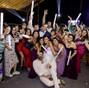 La boda de Hilda y AB Musical & Eventos 10