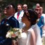 La boda de Leslie y Florería Florena 8