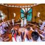 La boda de victoria cervantes y Bodas Mayas Dana Arabel 22