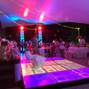 La boda de Yan Yan Arteaga y Ibiza Audio 5