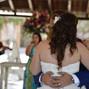 La boda de Austreberto Sanchez Gonzalez y Eventos Concerta 6