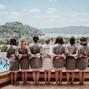 La boda de Leslie y Marysol San Román Fotografía 23