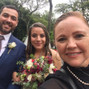 La boda de Aremy y Brides and Events 41