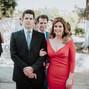 La boda de Leslie y Marysol San Román Fotografía 25