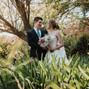 La boda de Leslie y Marysol San Román Fotografía 26