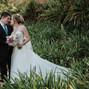 La boda de Leslie y Marysol San Román Fotografía 30