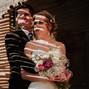 La boda de Leslie y Marysol San Román Fotografía 28