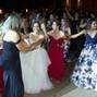 La boda de Sandra Avila y DJ Oskr López 9
