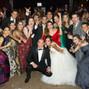 La boda de Sandra Avila y DJ Oskr López 10