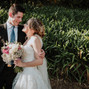 La boda de Leslie y Marysol San Román Fotografía 33