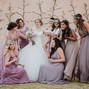 La boda de Leslie y Marysol San Román Fotografía 34
