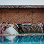 La boda de Leslie y Marysol San Román Fotografía 32
