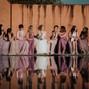 La boda de Leslie y Marysol San Román Fotografía 36