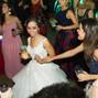 La boda de Sandra Avila y DJ Oskr López 15