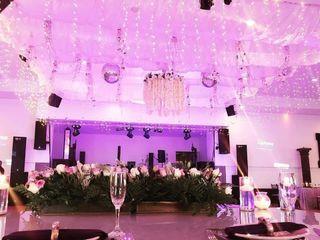 Eduardo Moya Wedding & Event Expert 2