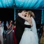 La boda de Leslie y Marysol San Román Fotografía 37