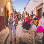 La boda de Cecilia Franco y Wedding Day 12
