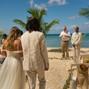 La boda de Anthony J. y Daniel Loeza Photography 32