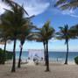 Complejo Grand Palladium Riviera Maya 10